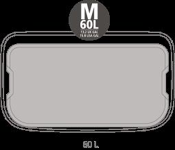 bo-afmetingen-60gr_1
